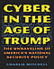Charlie Mitchell's Cybersecurity Book